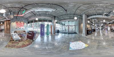 lassonde studios virtual tour the university of utah