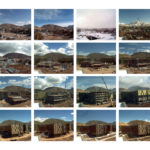 Lassonde Studios time lapse