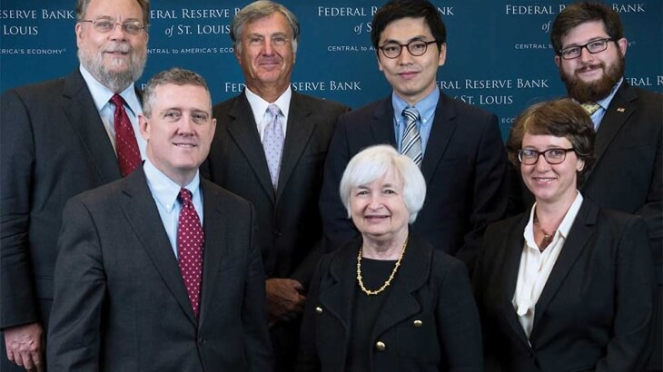 "Students researched community banks and won ""National Conference of State Bank Supervisors Case Study Competition"""