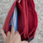 Peke•Buo Bag Pockets