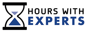 Hours with Experts
