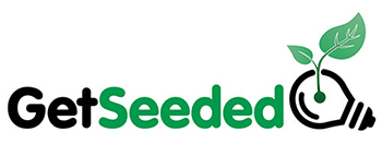 Get Seeded