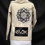 Evok Clothing