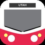 Shuttle tracking app