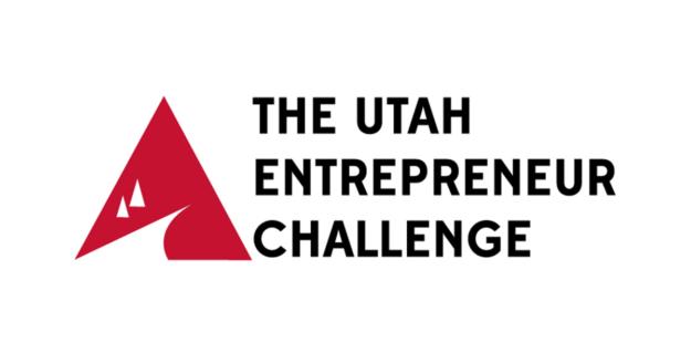 Utah Entrepreneur Challenge