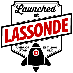 Launched at Lassonde