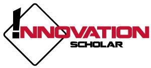 Innovation Scholar, University of Utah