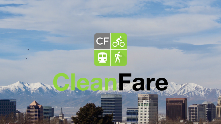 CleanFare