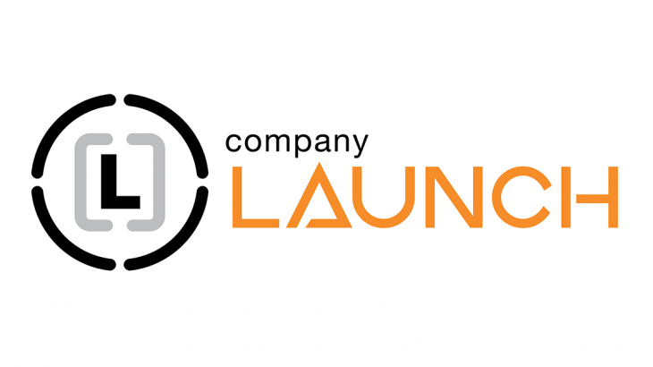 Company Launch