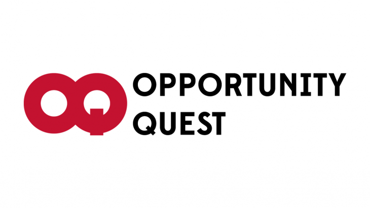 Opportunity Quest