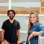 Lassonde startups
