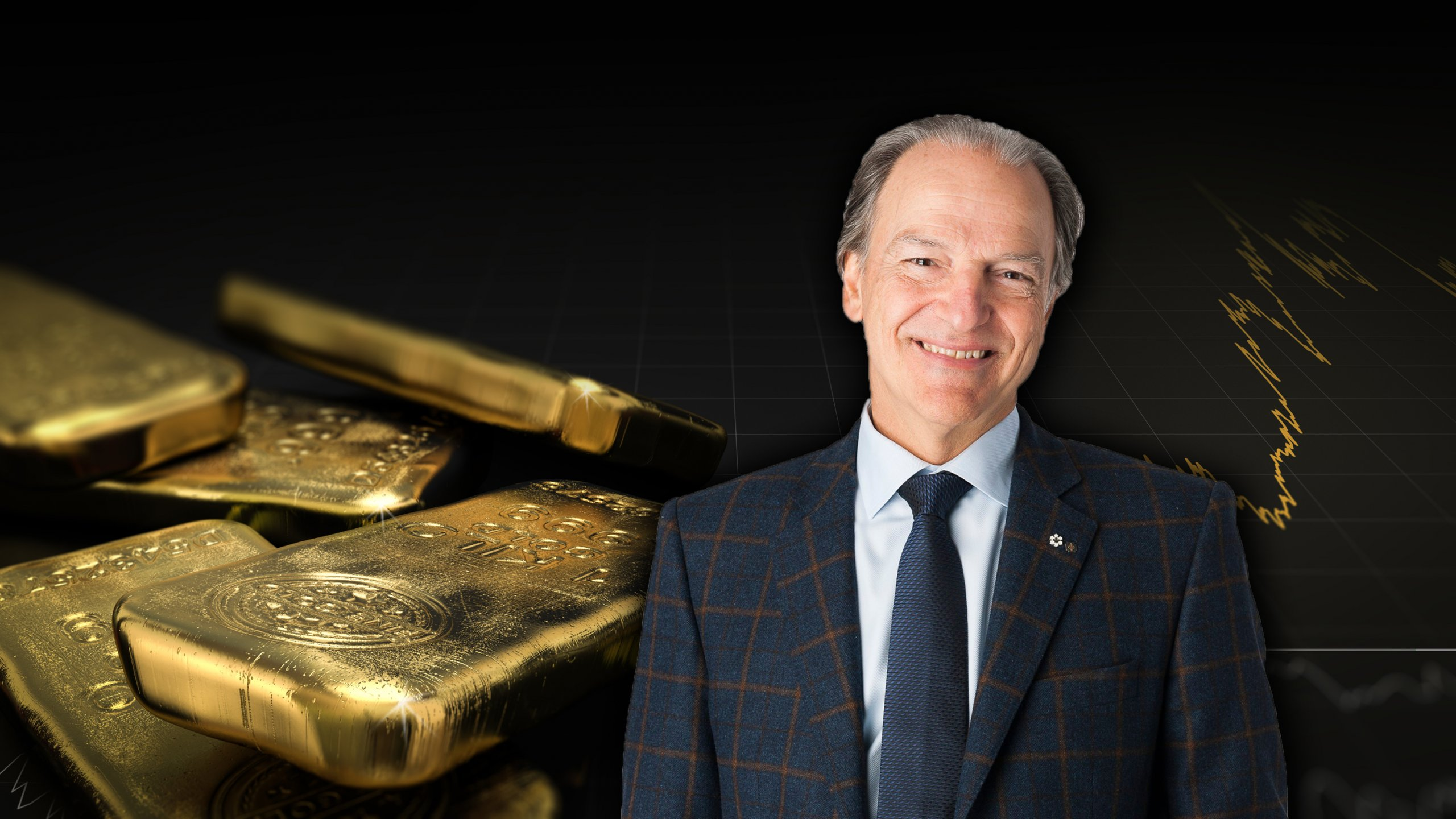 Dr pierre lassonde investments mari puoskari guggenheim investments