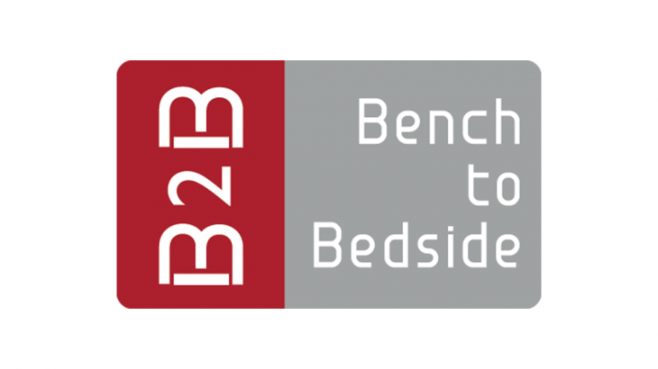 Bench to Bedside, University of Utah