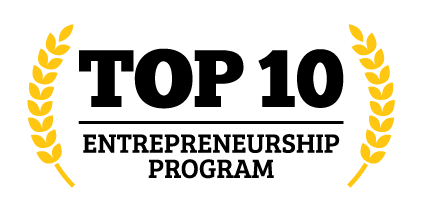 Best Schools for Entrepreneurship