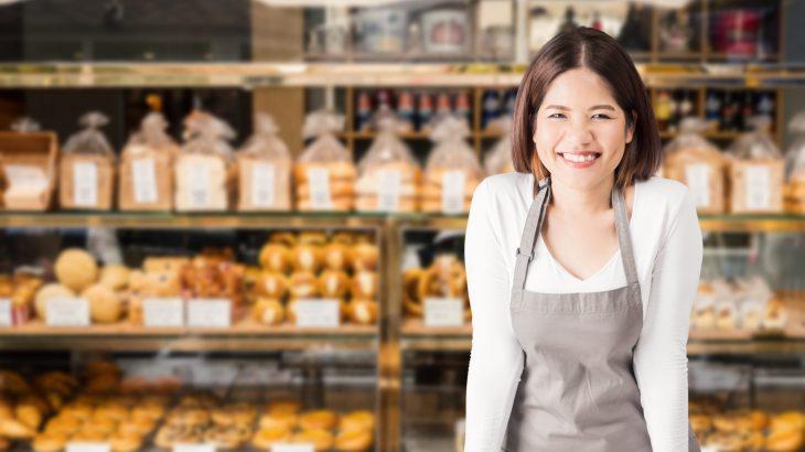 Food Entrepreneurship