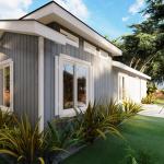 Backyard Estates