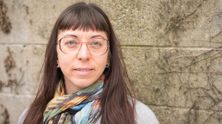Tina Ziemek