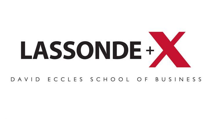 Lassonde+X